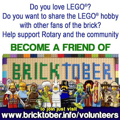 http://www.bricktober.info/volunteers/