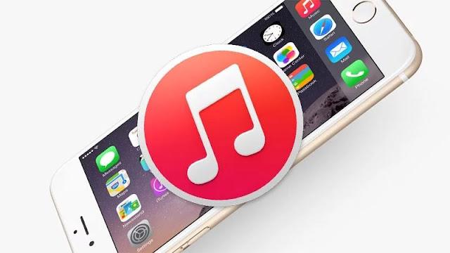 iphone-muzik-indirme