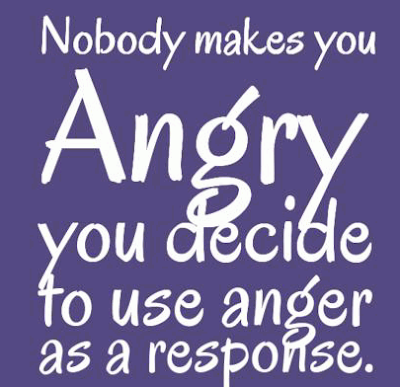Angry Images For Facebook