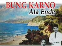Download film Ketika Bung di Ende (2013)