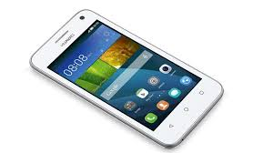 How To Fix Unfortunately Launcher Has Stopped on Tecno Alcatel And Micromax
