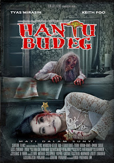 Free Download Film Hantu Budeg Full Movie