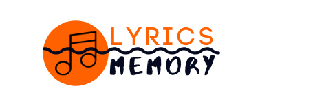 LyricsMemory.com | Song lyrics world