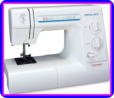 Janome Sewing Machine Error Codes Causes And Solution Magnificent Troubleshooting Janome Sewing Machine