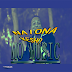 Audio:Mo Music -Naiona Kesho:Download