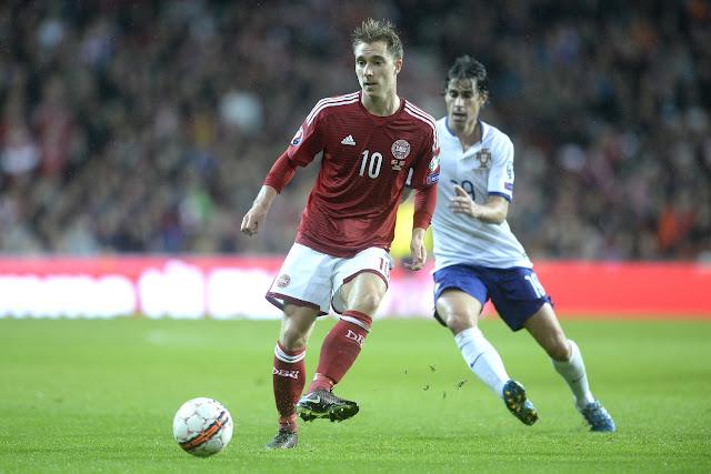 K8Viet Soi kèo, Nhận định Đức vs Đan Mạch, dự đoán tỷ số trận đấu