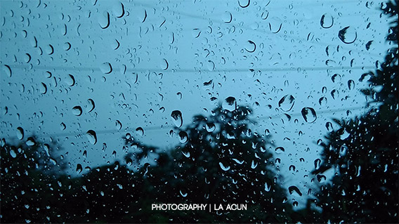 Rainy-day-photography-using-phone-1