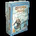 Anunciado Stone Age Anniversary