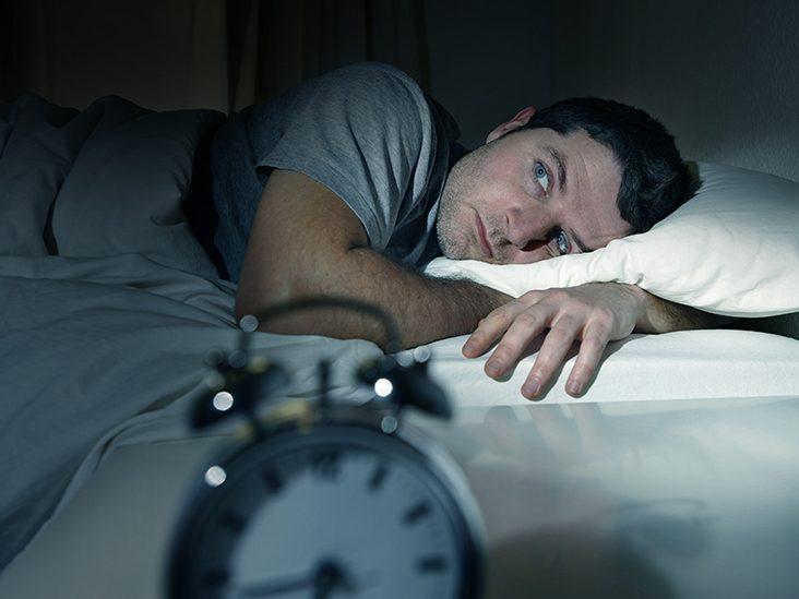 cara mengatasi susah tidur menurut islam  cara mengatasi susah tidur karena banyak pikiran  cara mengatasi susah tidur secara alami  7 tips mengatasi sulit tidur tanpa obat  makanan untuk susah tidur  cara jitu cepat tidur  cara mengatasi susah tidur saat sakit  susah tidur gejala penyakit apa