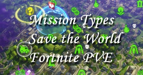 - fortnite save the world husk encampments locations
