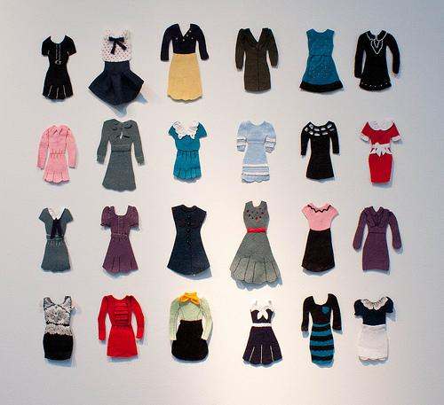minyatur-kece-elbise-moda