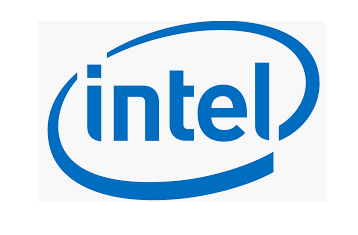 intel-bangalore-internship-jobs