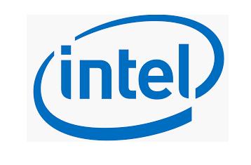 Intel Graduate Internship Jobs at Bangalore Location