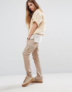 Model Sepatu Wanita Suede Casual kekinian
