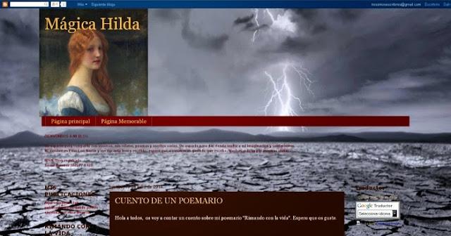 http://magicahilda.blogspot.com/