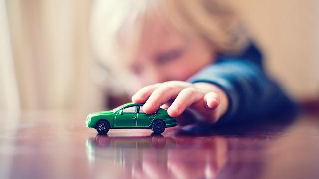 Car Insurance Estimator >> Find A Very Good Car Insurance Estimator