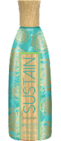 Swedish Beauty - Sustain™ Intensifier
