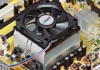 Se la temperatura della CPU è alta e scalda troppo, cosa fare per raffreddarla