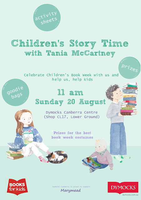 https://www.dymocks.com.au/Events/StoreEvents-ACT#tania-mccartney-canberra