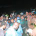 Another Batch of 258 Nigerian Deportees Who Just Arrived in Lagos Airport (Photos)