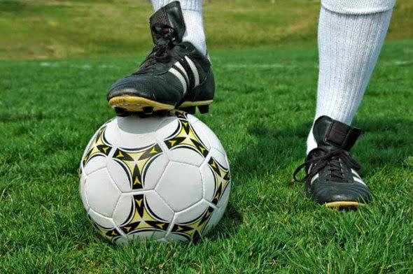 Σαρωτικές αλλαγές στο Ερασιτεχνικό Ποδόσφαιρο