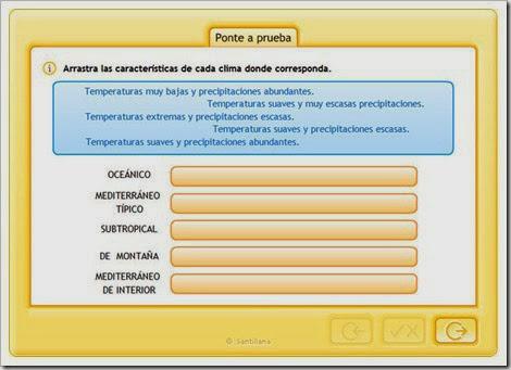 http://www.e-vocacion.es/files/html/252747/recursos/la/U09/pages/recursos/143175_P124_2/es_carcasa.html