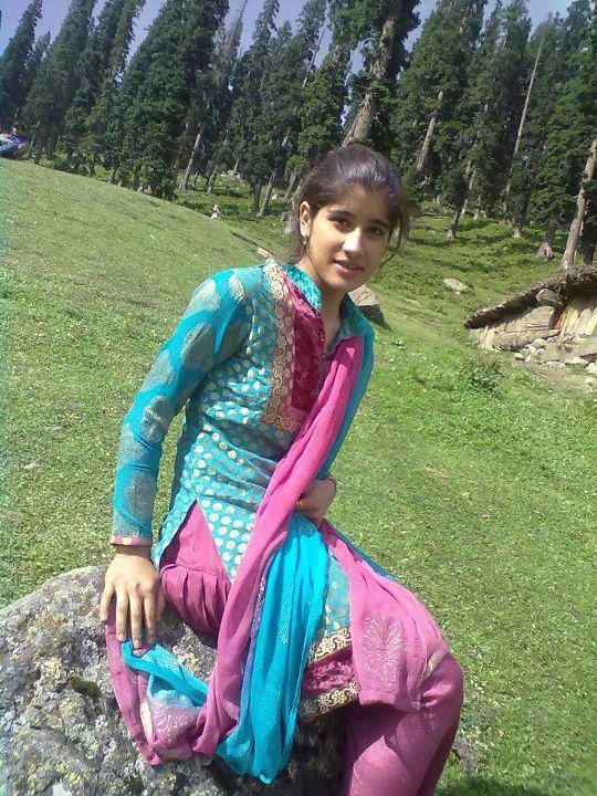 Cute real pakistan pathan girl phudi - 3 part 1