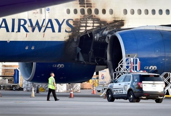 Kathryn's Report: British Airways, Boeing 777-200, G-VIIO