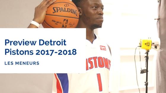 Preview Meneurs Jackson | PistonsFR, actualité des Detroit Pistons en France