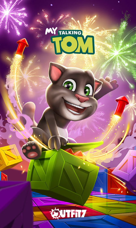 Download my talking tom hack unlimited coins : Securecoin