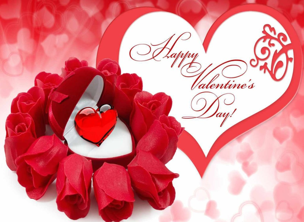 Happy Valentine Day Sms In Marathi Valentine Gift Ideas