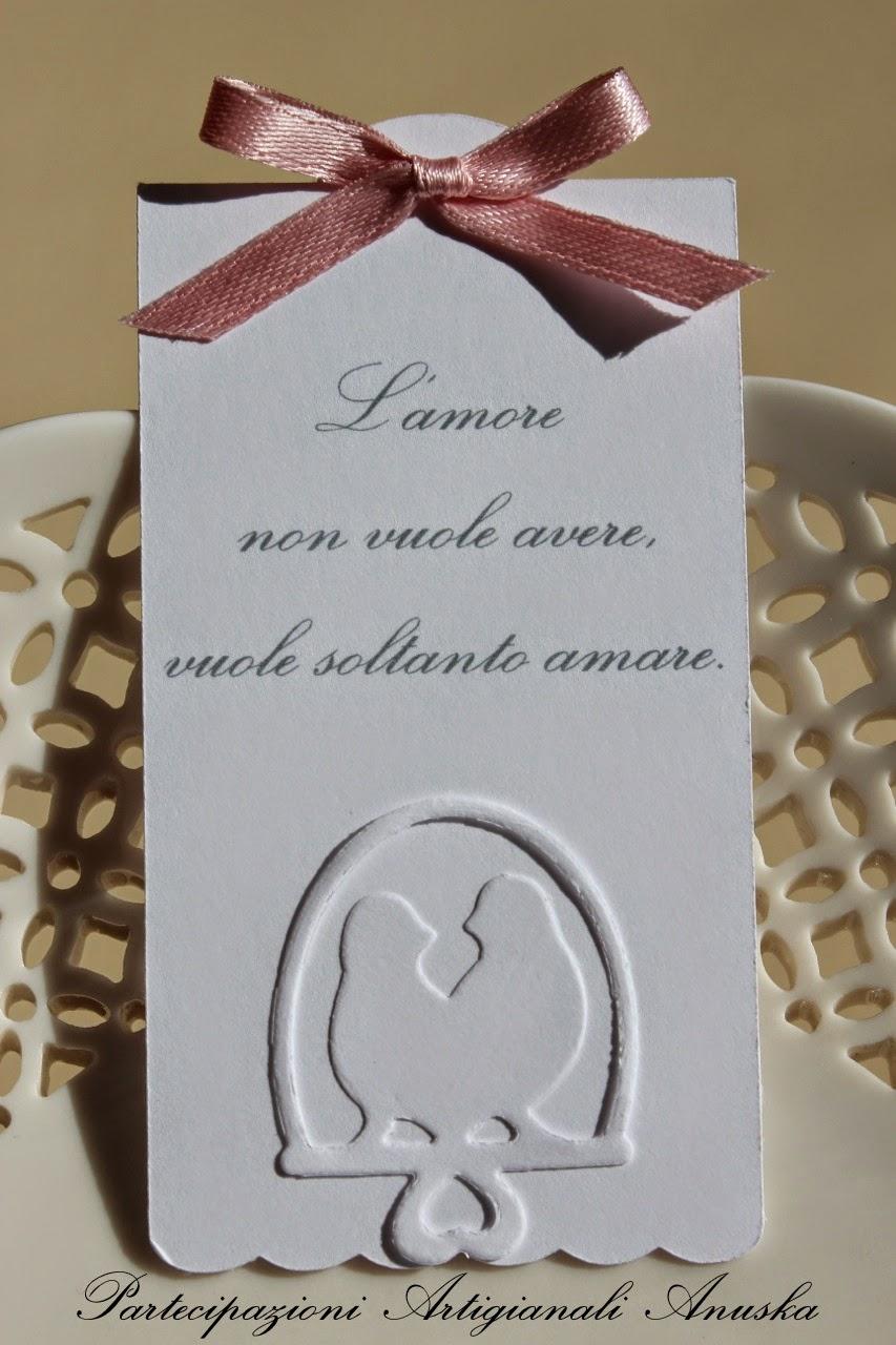 Frasi Per Ringraziare Gli Invitati Di Essere Venuti Al Matrimonio