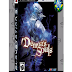 Demon's Souls para PS3 Jogo em Mídia Digital