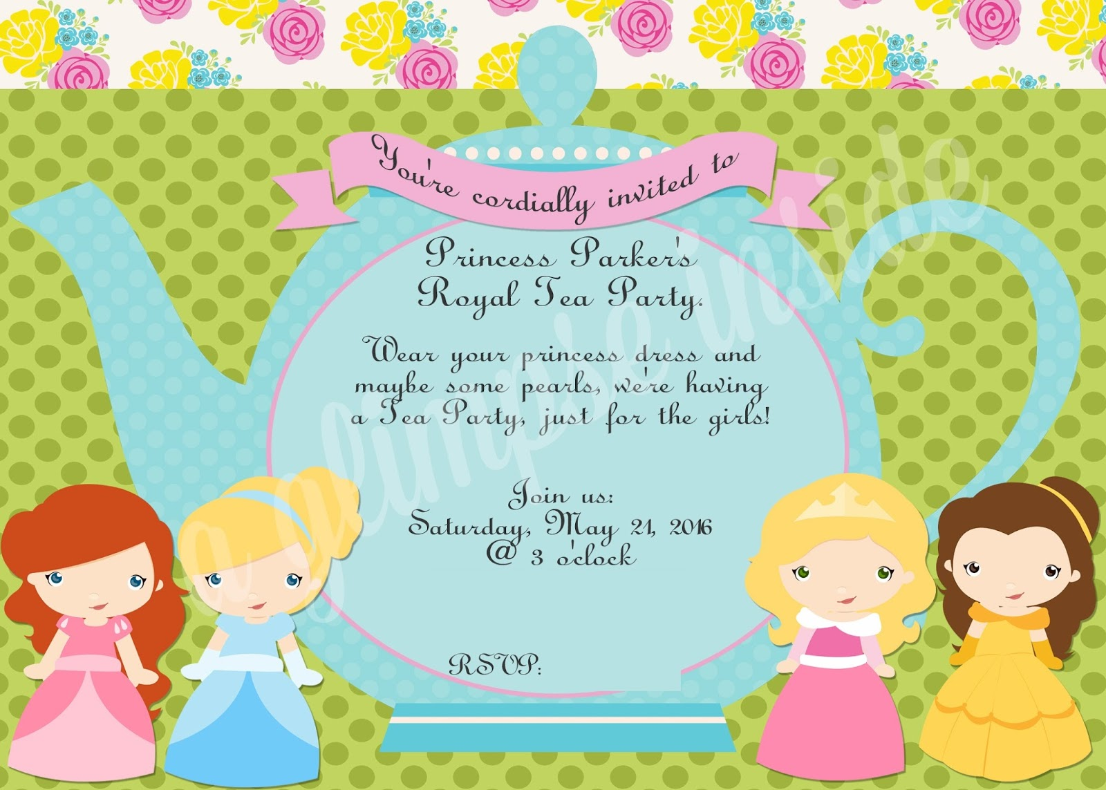 http://www.aglimpseinsideblog.com/2016/05/miss-ps-royal-tea-party-birthday-party.html