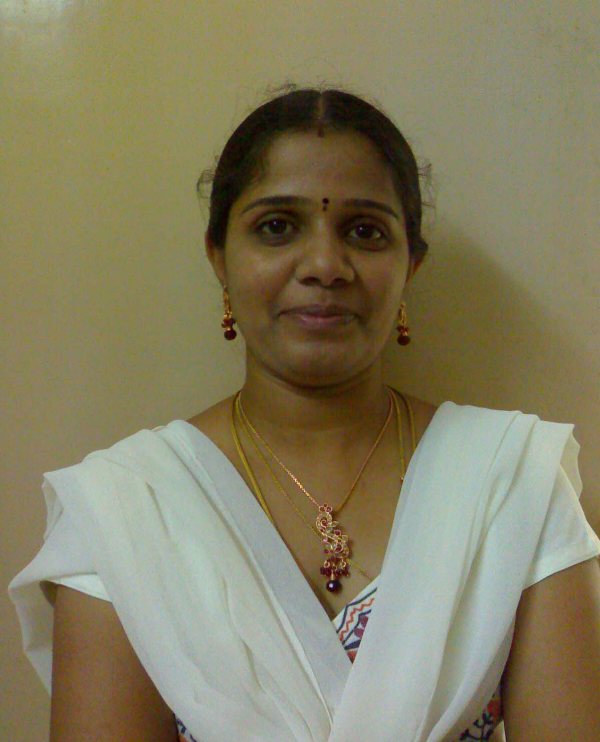 Tamil Aunties Nude And Actress Nude