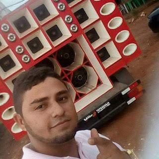 Jovem é executado em vaquejada no município de São José dos Basílios