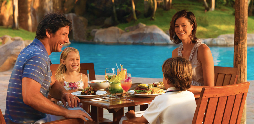 Memulai Keluarga Yang Sehat