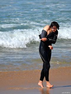 surfer surf strip