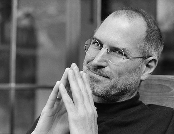 प्रमुख भनाइ$quote=Steve Jobs