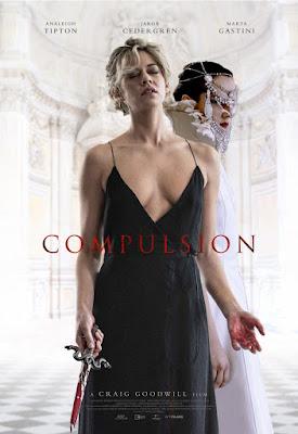 Compulsion 2016 Custom HD Dual Latino 5.1