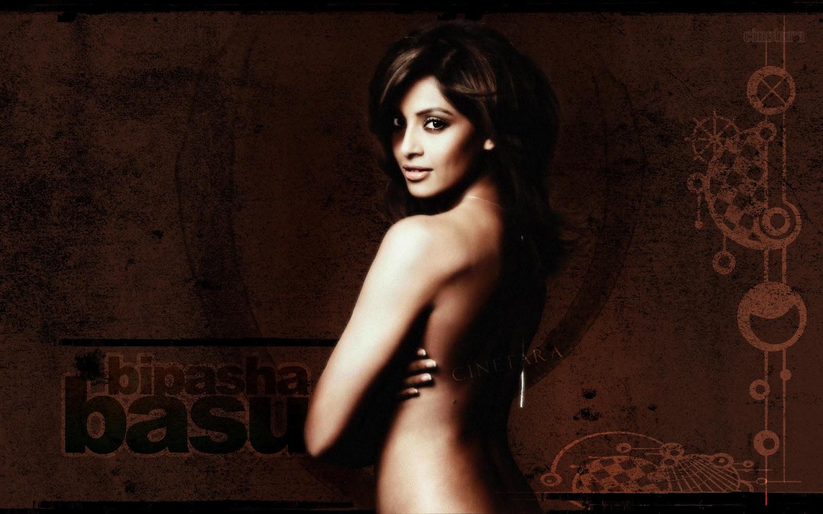 Bipasha basu hot photoshoot wallpapers in jpg format for free download
