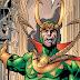 Η Marvel Comics θα ετοιμάσει νέα σειρά για τον Loki
