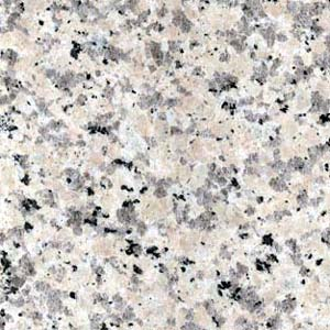 Aqua Mist Granite Review