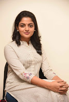 Nikila Vimal Portfolio Meda Meeda Abbayi Movie Heroine Nikila Vimal~  Exclusive Celebrities Galleries 041.JPG