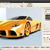 Inkscape 0.91 Telah Resmi Rilis Dengan Banyak Perbaikan