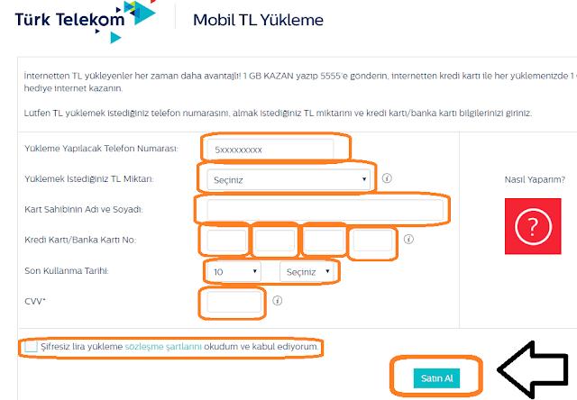 avea-turk-telekom-tl-kontor-yukleme