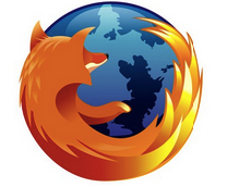 Download Mozilla Firefox 2017 Offline Installers