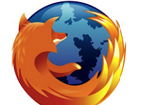 (Download) Mozilla Firefox 2017 Offline Installers
