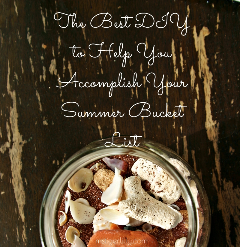 DIY-Summer-Bucket-List