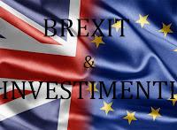 come investire con la brexit